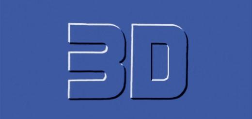 3D_embossed