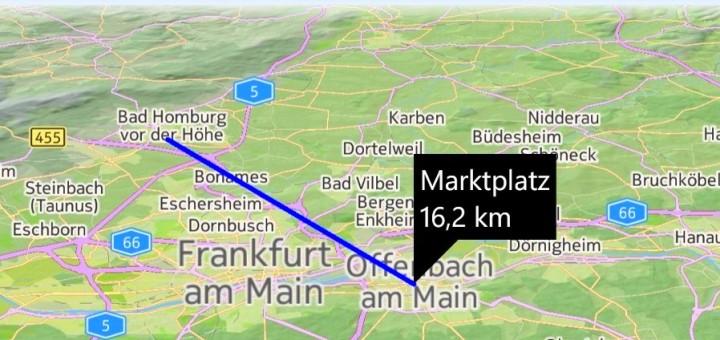 Screenshot_MapTutorial2